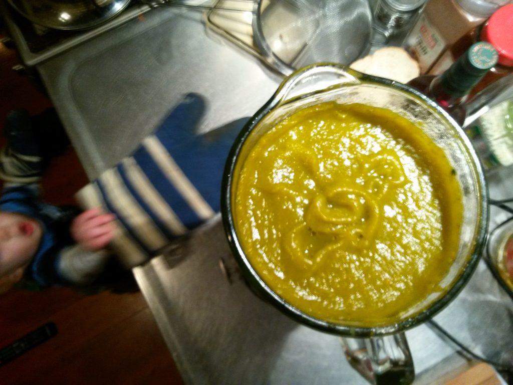 soup-pumpkin-kale