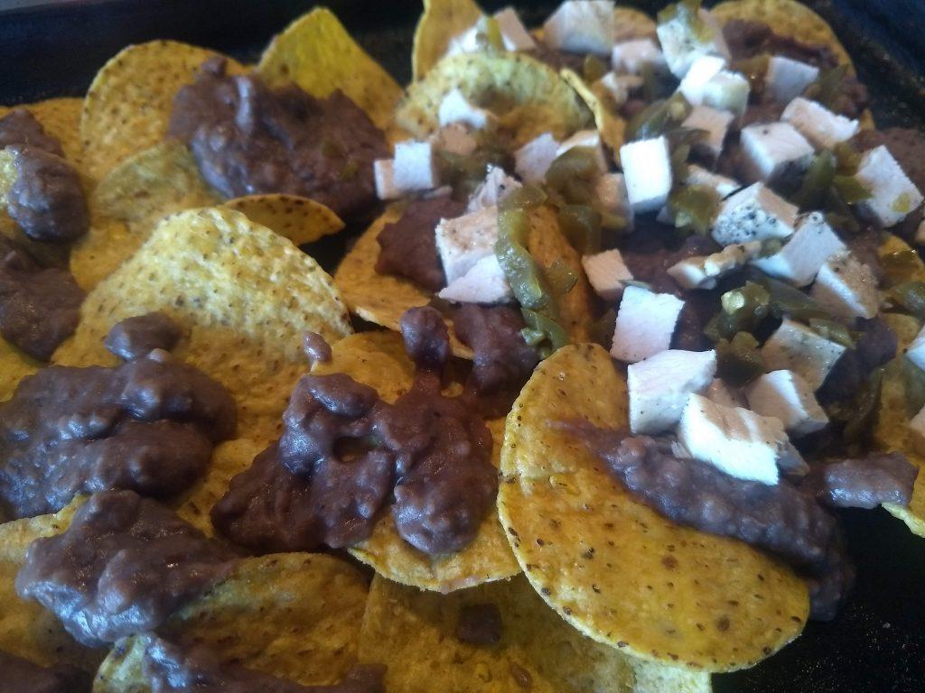 proto-nachos