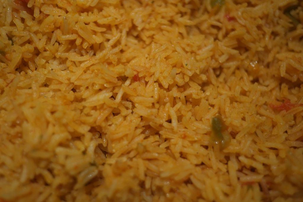california-mexican-rice