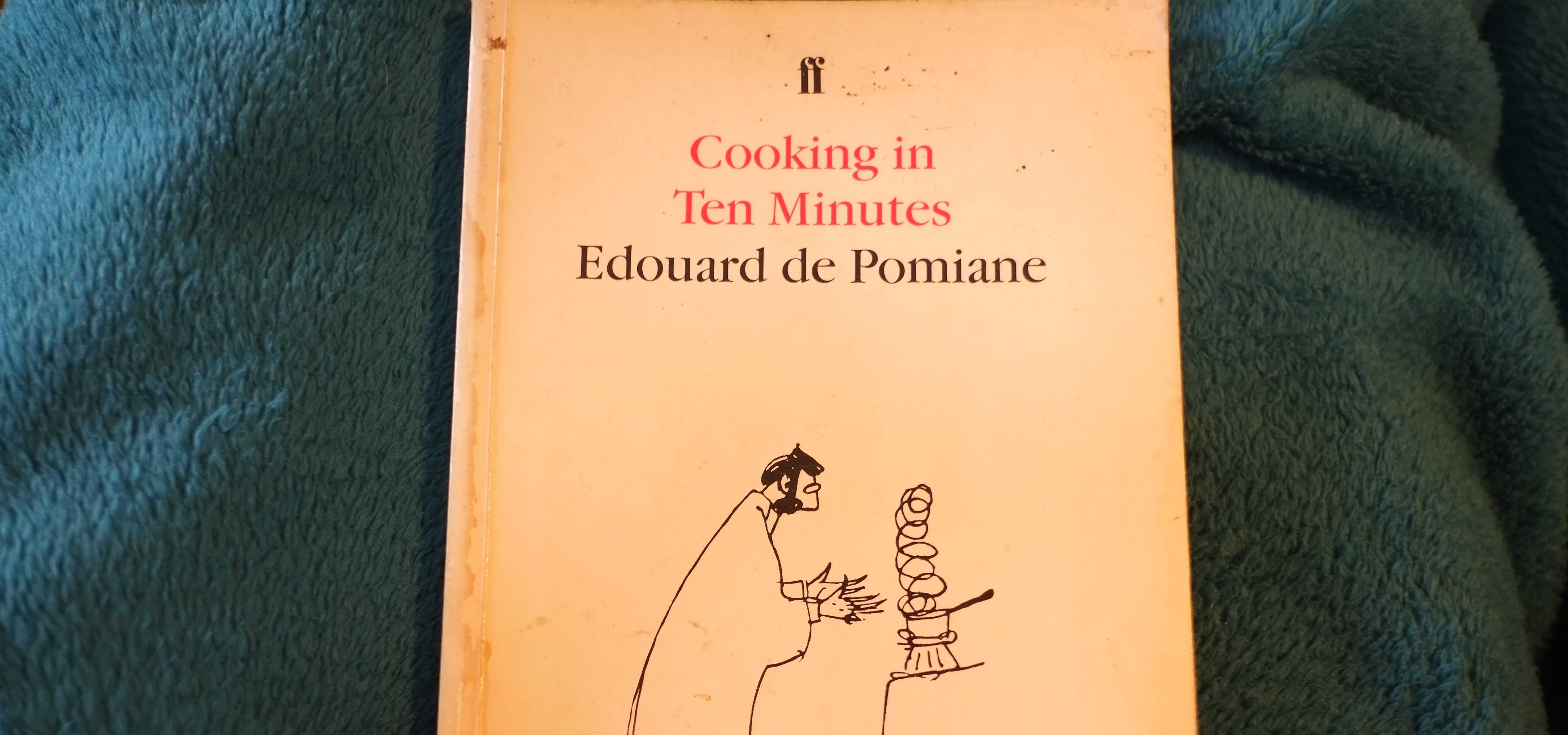 Pomaine-cooking-in-ten-minutes
